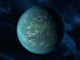 Раскрыта тайна зарождения планет вне Солнечной системы