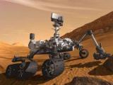 Ученые нашли причину сбоя компьютера на Mars Science Laboratory