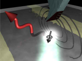 Исследование: квантовый компьютер получает новый толчок