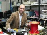 Дешёвое и полностью оптическое решение для сверхбыстрого интернета
