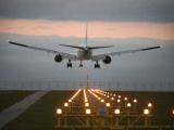 Самолёт будущего может повторно использовать электроэнергию