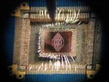 Экономим деньги на следующем поколении процессоров