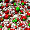Химики-теоретики обнаружили силу между молекулами