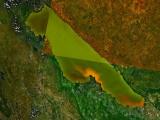 Геологи исправили теорию об африканской рифтовой долине