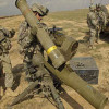 Raytheon демонстрирует расширенные возможности TOW