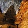 Предки человека начали использовать огонь 1000000 лет назад