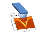 Наноинженеры создают новые формы магнитной памяти