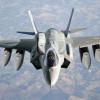 Lockheed Martin демонстрирует кабину истребителя F-35