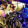 Созданы одиночные фотоны для квантовой обработки информации