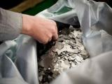 Зелёные источники энергии подрывают поставку дефицитных металлов