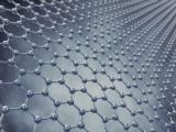 Графен повышает эффективность солнечных батарей нового поколения