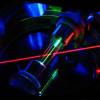 Новое поколение крошечных и высокоточных лазеров