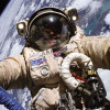 Россия планирует отправиться на Луну к 2030-му году