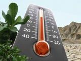Новое исследование подтверждает рост глобального потепления