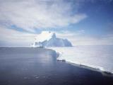 Новый метод идентифицирующий глобальное повышение уровня моря