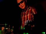 Изобретён наноматериал излучающий лазерные лучи любого цвета
