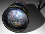 3.2 гигапиксельная синоптическая камера на шаг ближе к реальности