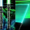 LaserSaber: световой меч из Звёздных воин теперь реальность