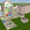 Иордания построит атомный реактор ATMEA1 мирового класса