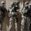 Иордания: 12000 военных примут участие в военных учениях