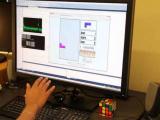 Microsoft разработала систему распознавания жестов SoundWave