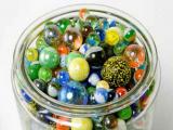 В металлических стёклах найдены новые атомные структуры