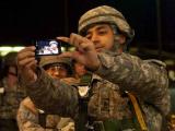 Американские военные окончательно перешли на BlackBerry