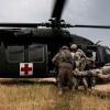 Пентагон проводит испытания интеллектуальной одежды для солдат