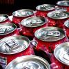 Сахар снижает IQ и умственные способности