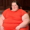 Ожирение у девочек более опасно для сердца