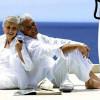 Вирус дарит долголетие человеку