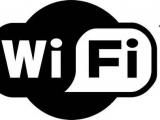 Японские ученые увеличили скорость Wi-Fi в двадцать раз