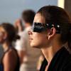 Ученые настоятельно рекомендуют использовать для просмотра солнца защитные средства