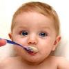 Чувствительность к клейковине матери связанна с проблемами психического здоровья ребенка.