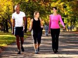 Физические упражнения изменяют гены в течение нескольких минут