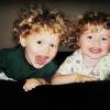 Окситоцин улучшает мозговую активность у детей, страдающих аутизмом