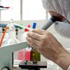 Ученые обнаружили в грудном человеческом молоке стволовые клетки