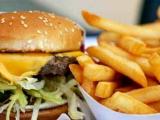 Депрессия связана с питанием человека