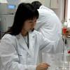 Каким образом нанотехнологии могут способствовать раннему выявлению заболеваний