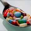 Сердечные приступы может вызывать повышенное потребление кальция
