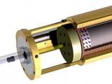 Ученые создали вибрационный шприц