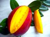 Тропический фрукт поможет победить ожирение