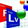 Новые химические элементы назвали флеровий и ливерморий