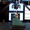 Химическая стимуляция спинного мозга в сочетании с робототехникой вернула парализованным крысам возможность двигаться