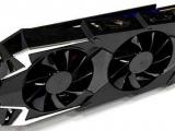 Sapphire готовит видеокарту Radeon 7970 6GB Vapor-X