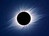 Частичное лунное затмение произойдёт 4 июня
