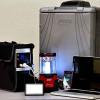 Компания Signa разрабатывает источники энергии на водороде