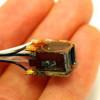 Крошечный датчик может упростить исследование мозговых волн