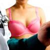 ЭКО в более молодом возрасте может повысить риск рака молочной железы