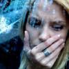Учеными установлен факт – депрессия тесно связана с самобичеванием